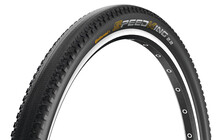 Continental Speed King 26 x 2.2